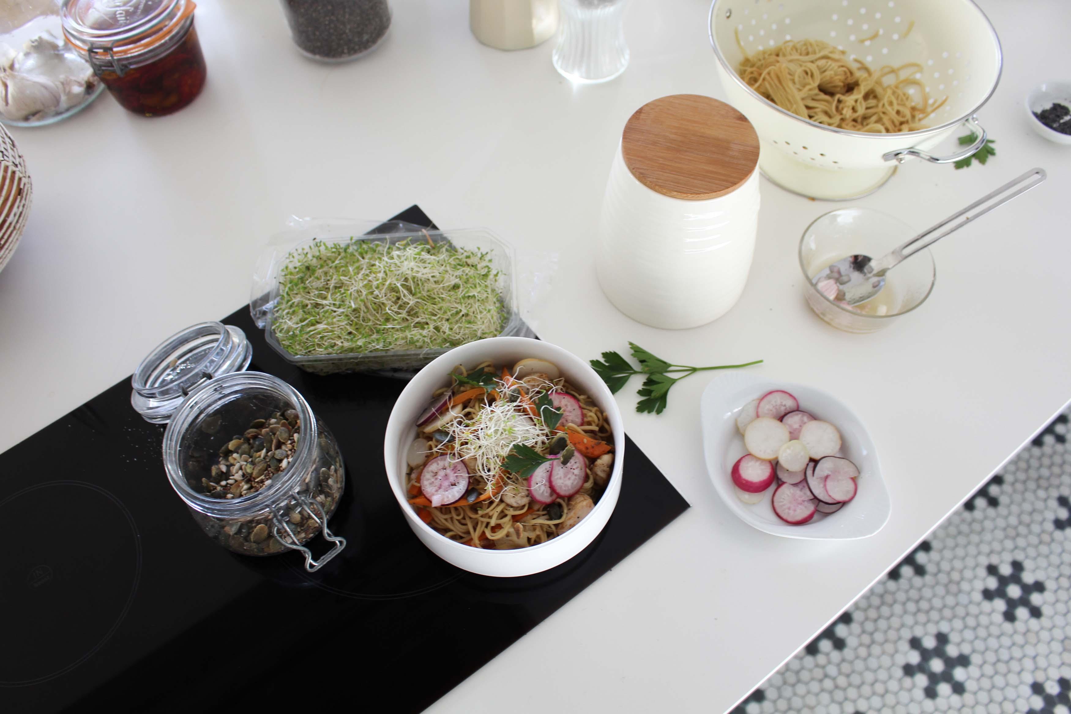 cuisine-westwing-recette-linstantflo-26-sur-27