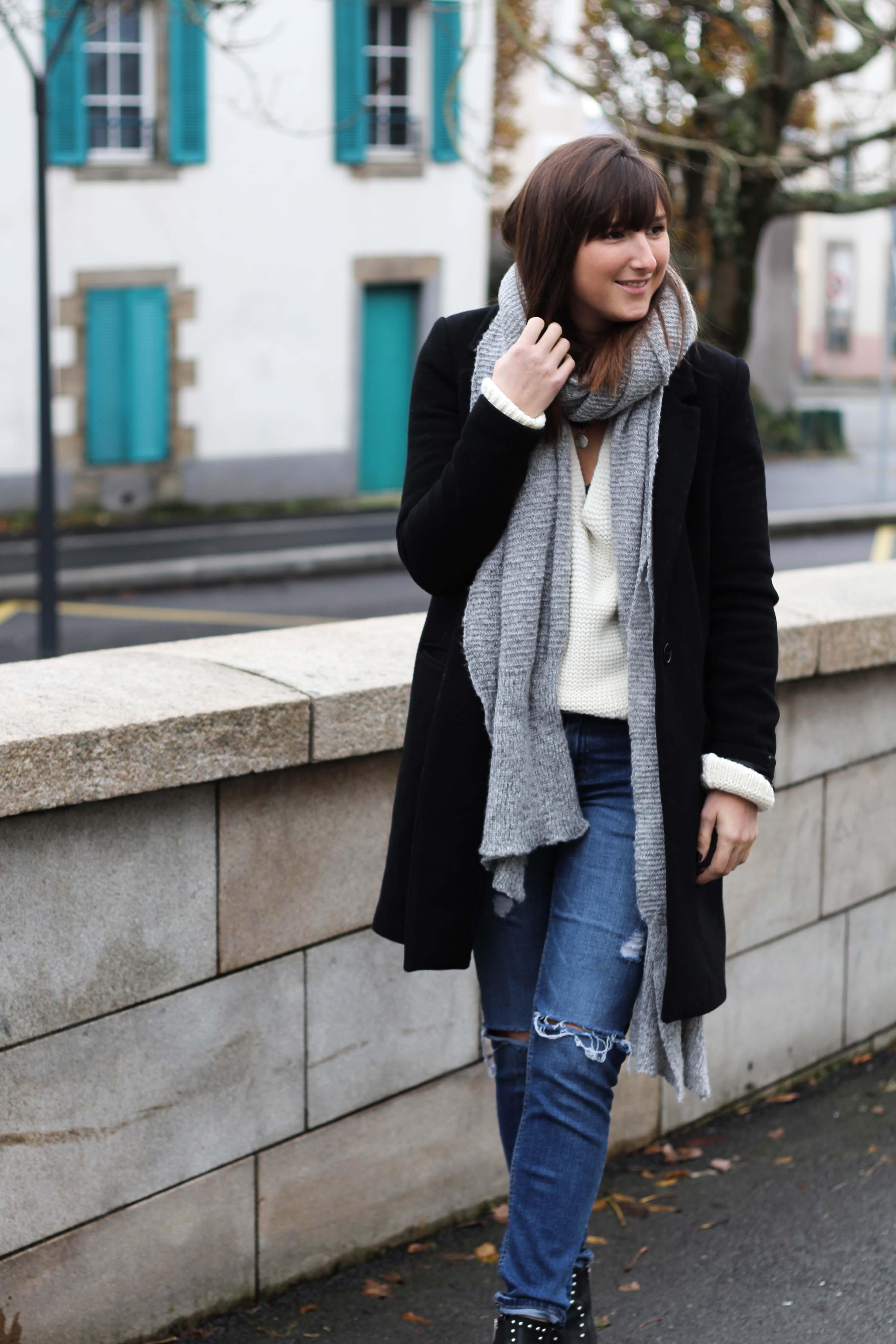 look-ivyrevel-mode-linstantflo-10-sur-23
