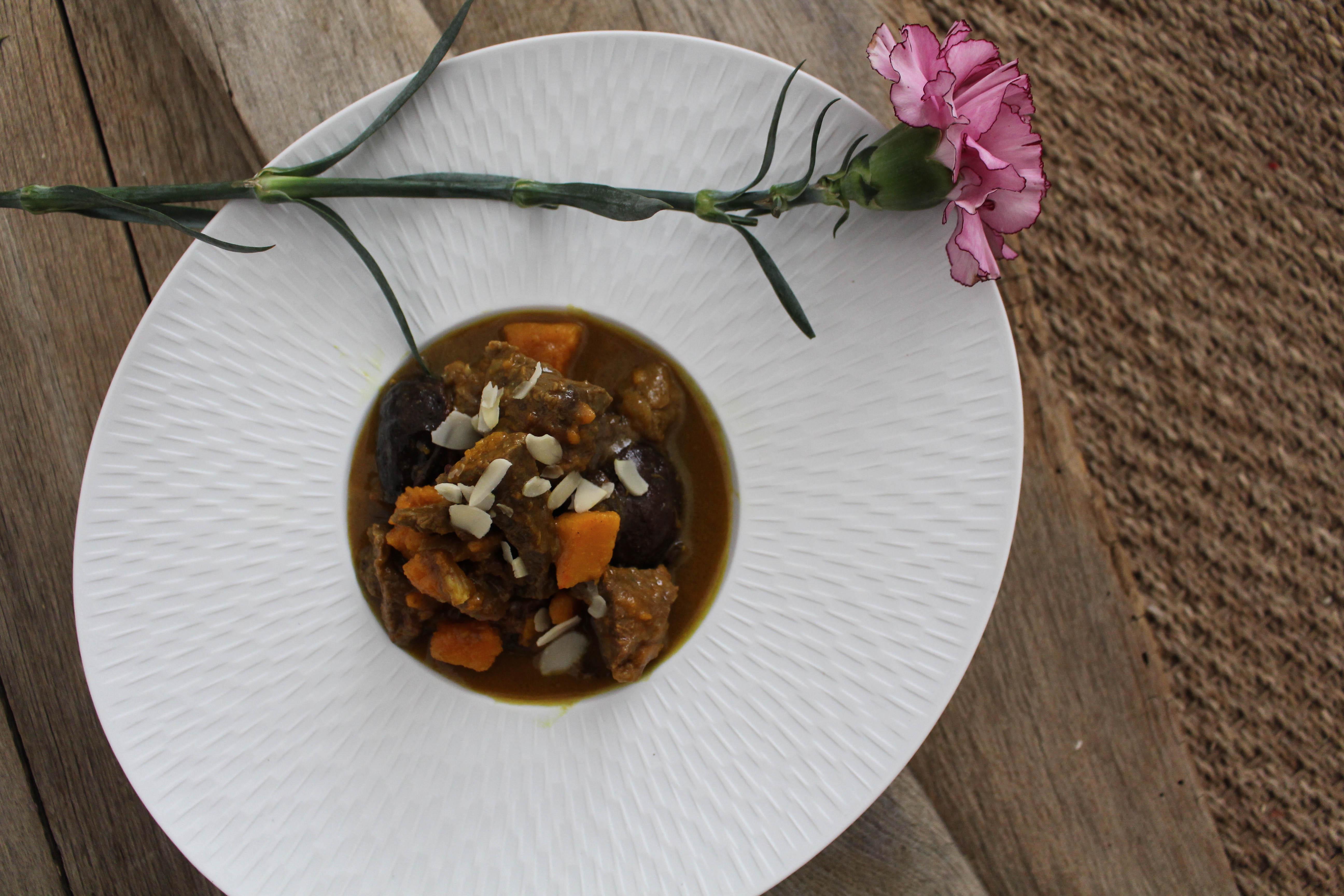 tajine-poulet-linstantflo