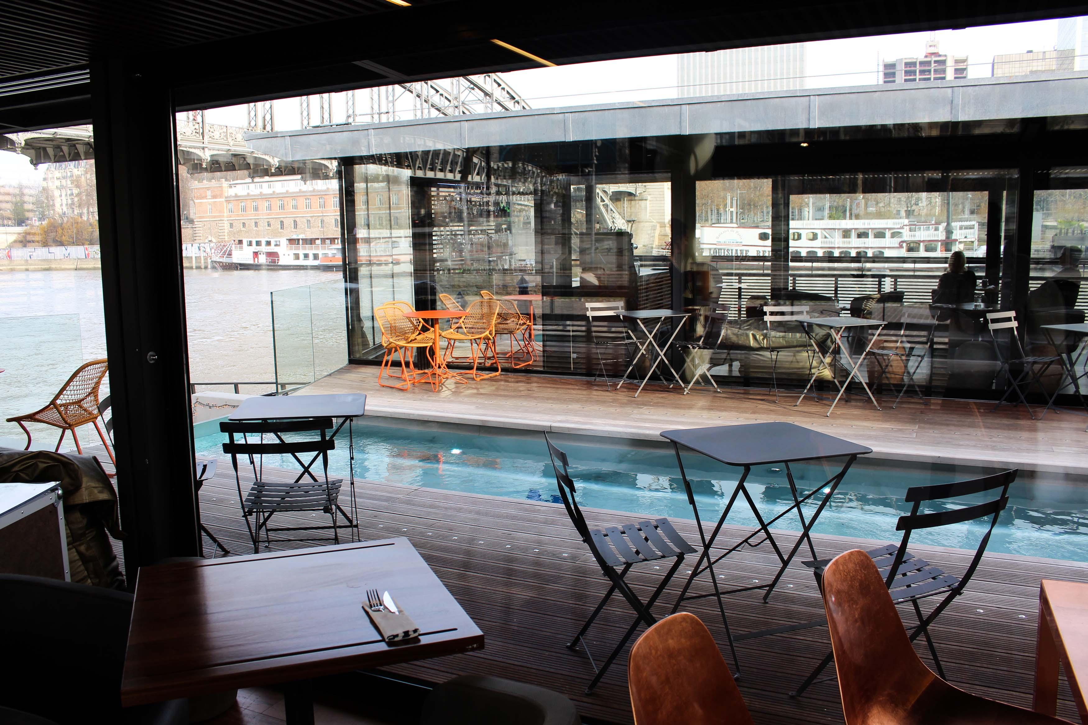 hotel-paris-offparisseine-linstantflo-15-sur-18