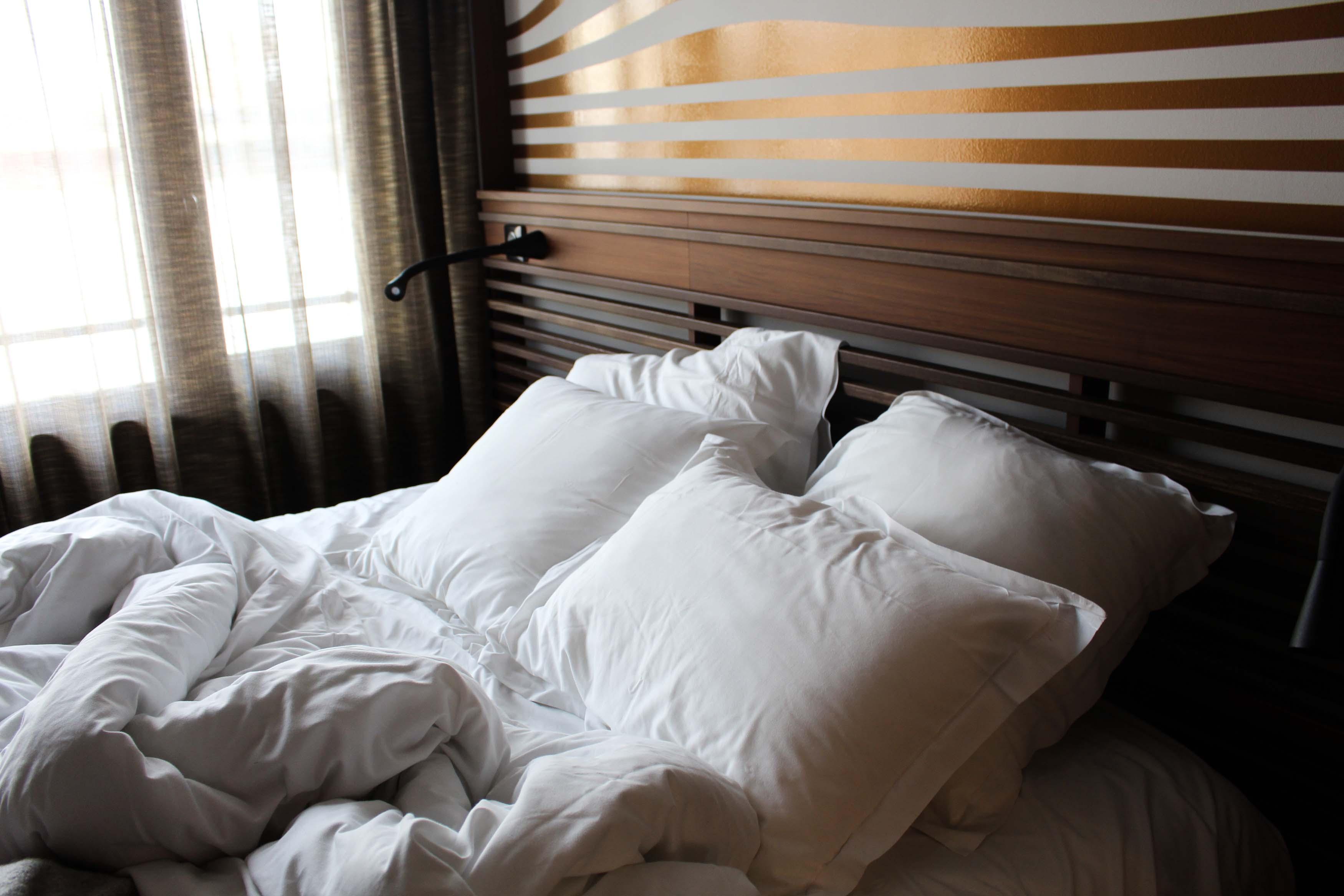 hotel-paris-offparisseine-linstantflo-17-sur-18