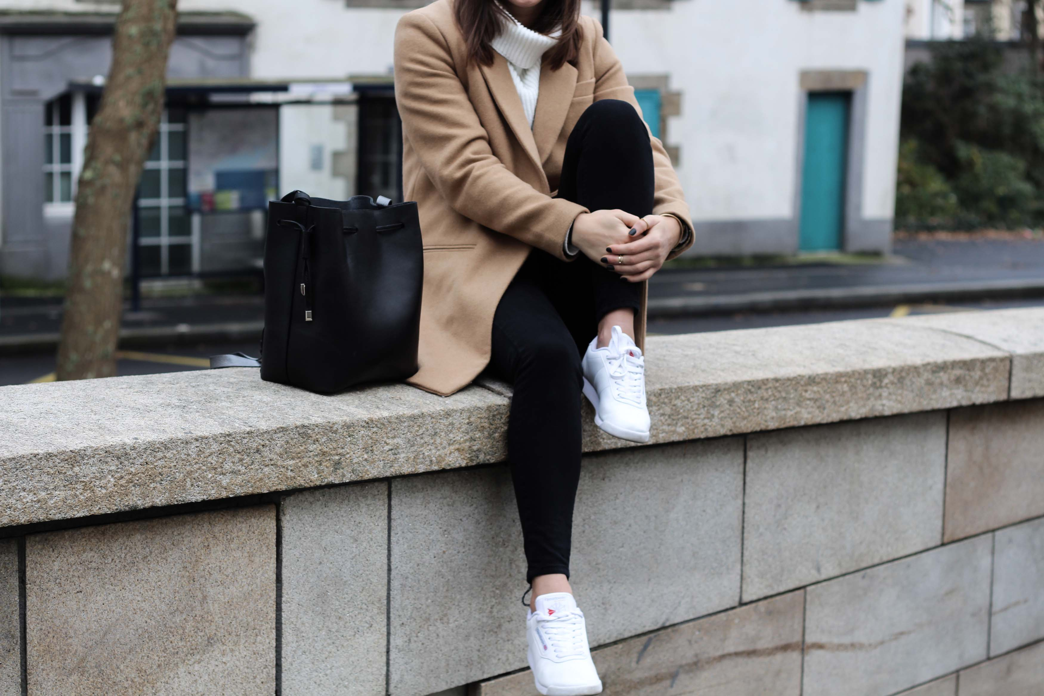 look-casual-winter-linstantflo-11-sur-16