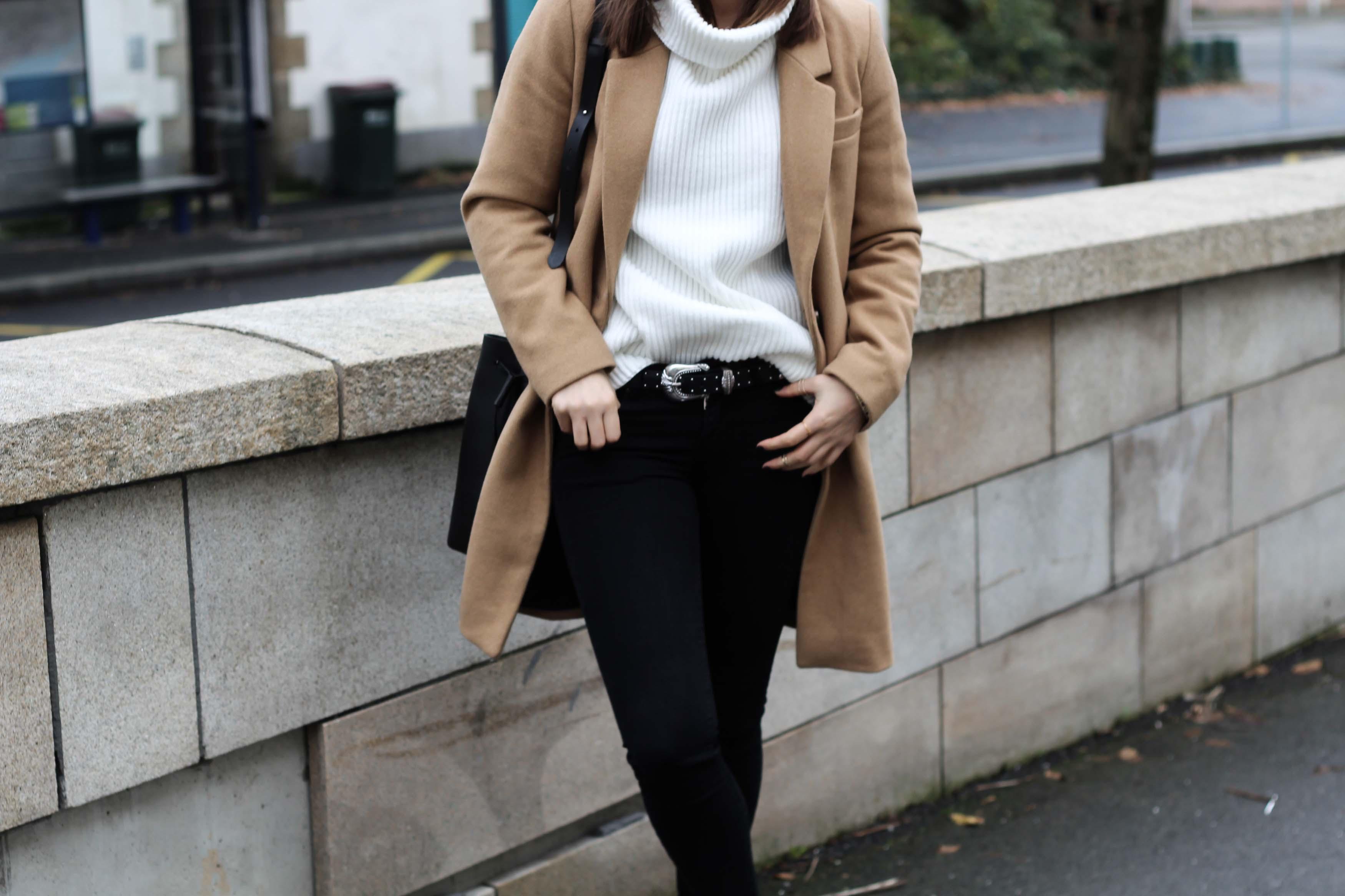 look-casual-winter-linstantflo-14-sur-16