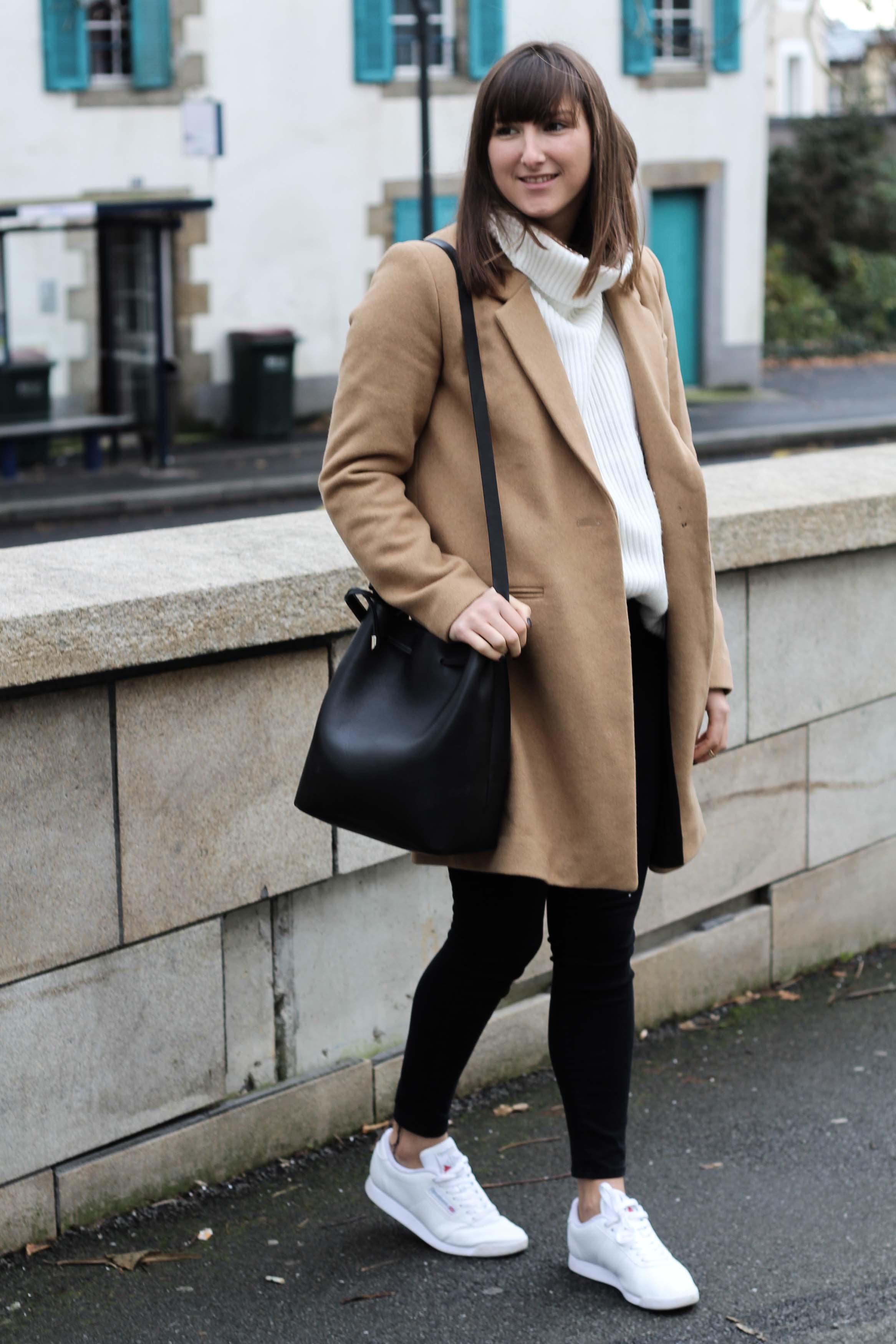 look-casual-winter-linstantflo-2-sur-16
