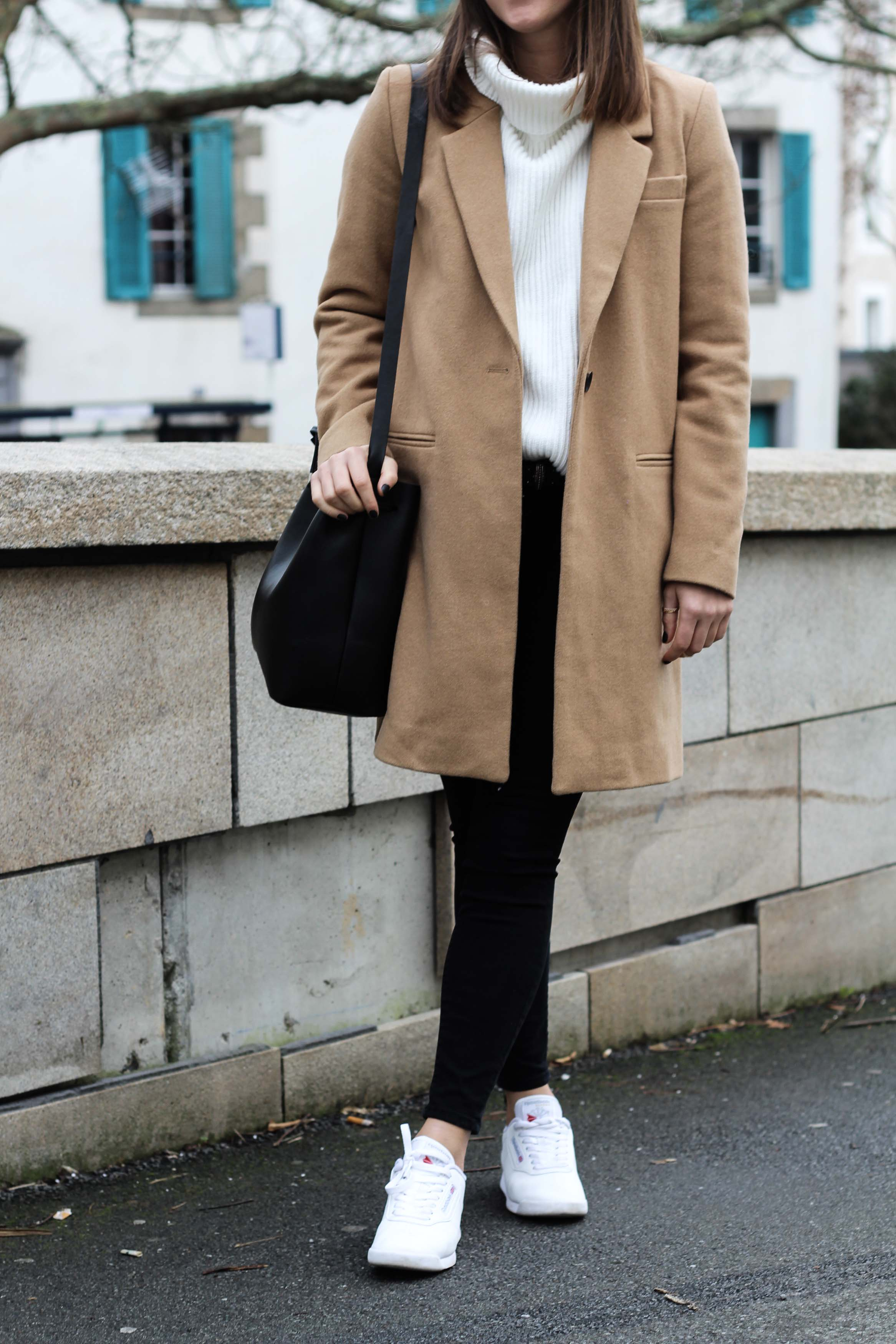 look-casual-winter-linstantflo-4-sur-16