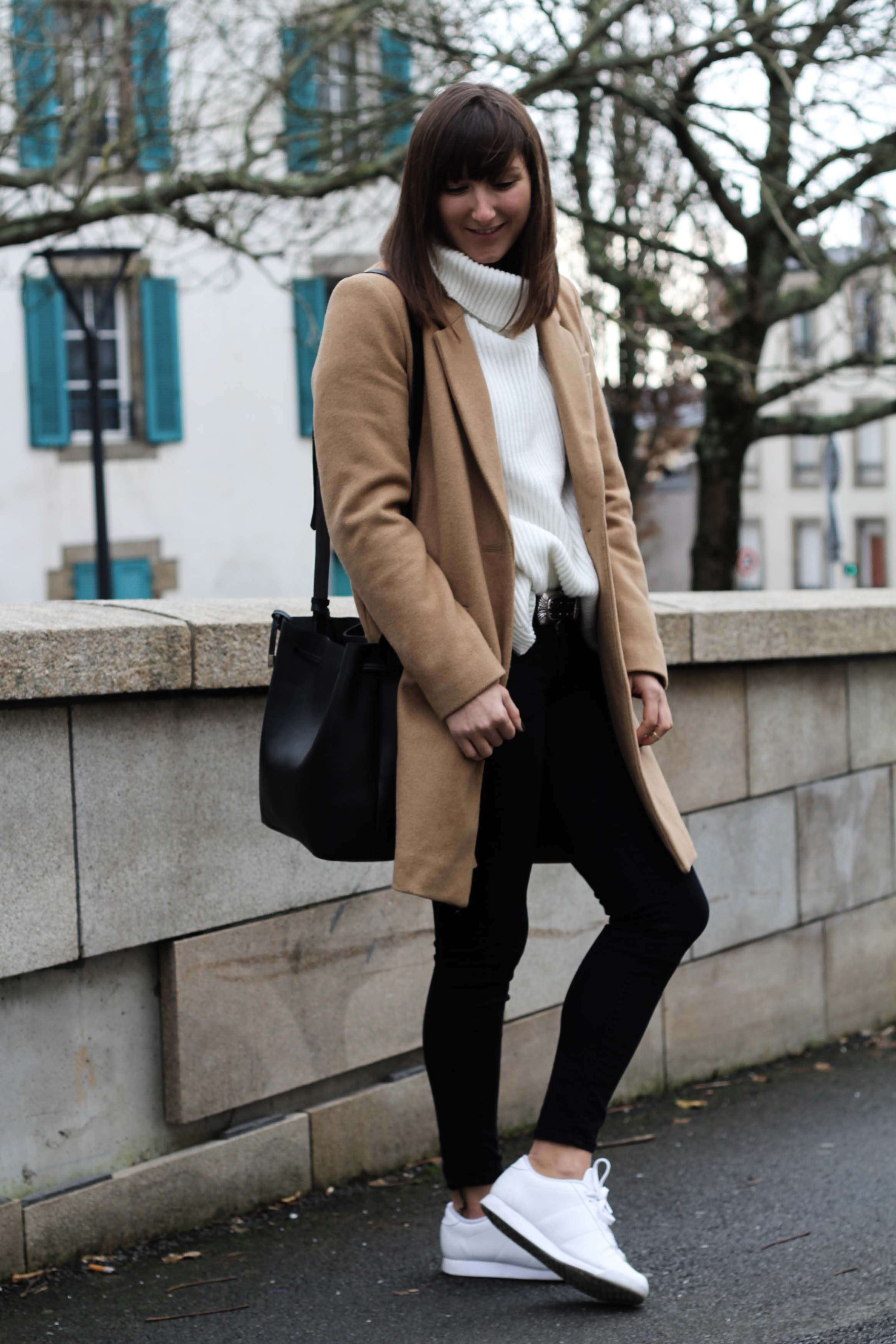 look-casual-winter-linstantflo-5-sur-16