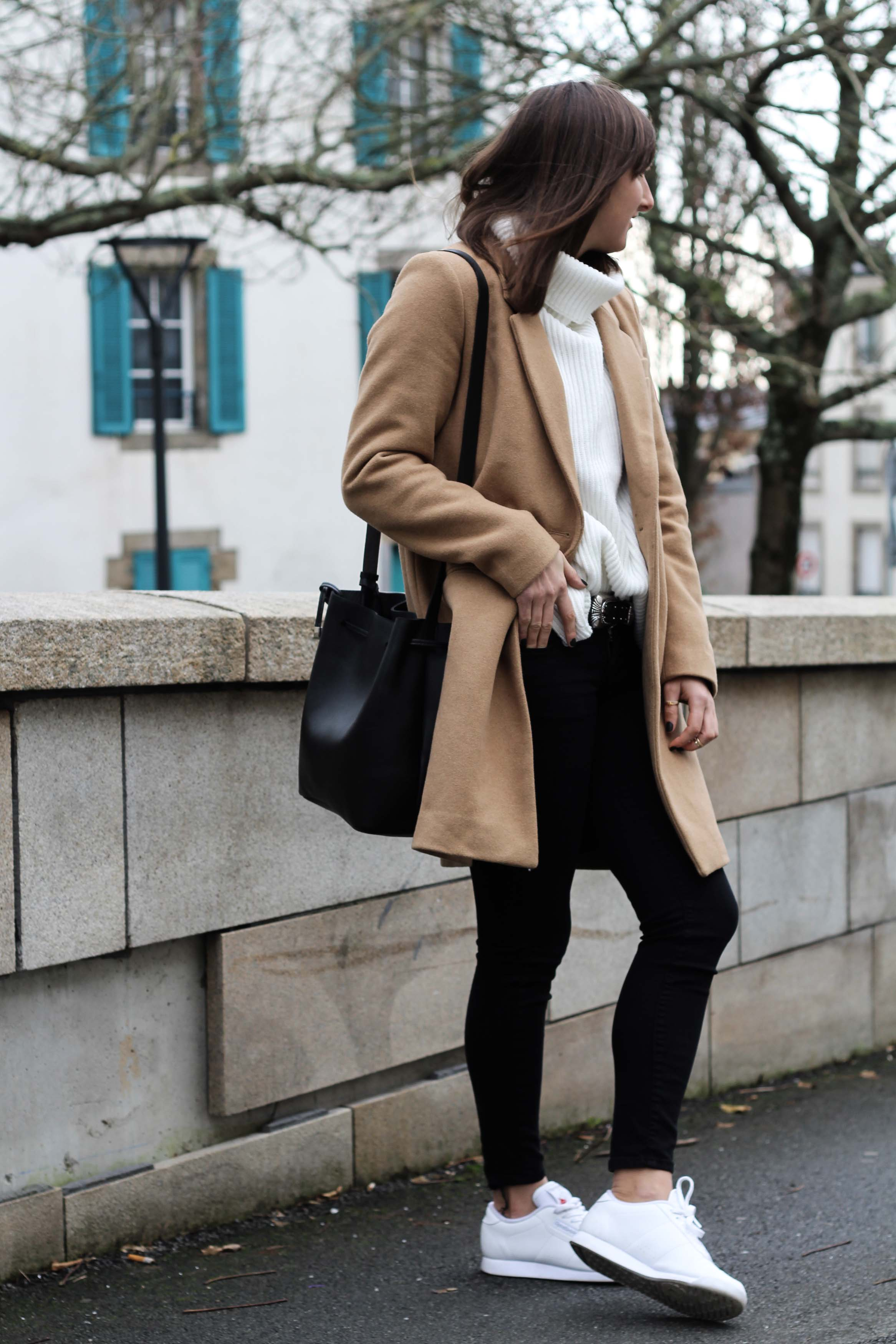 look-casual-winter-linstantflo-6-sur-16