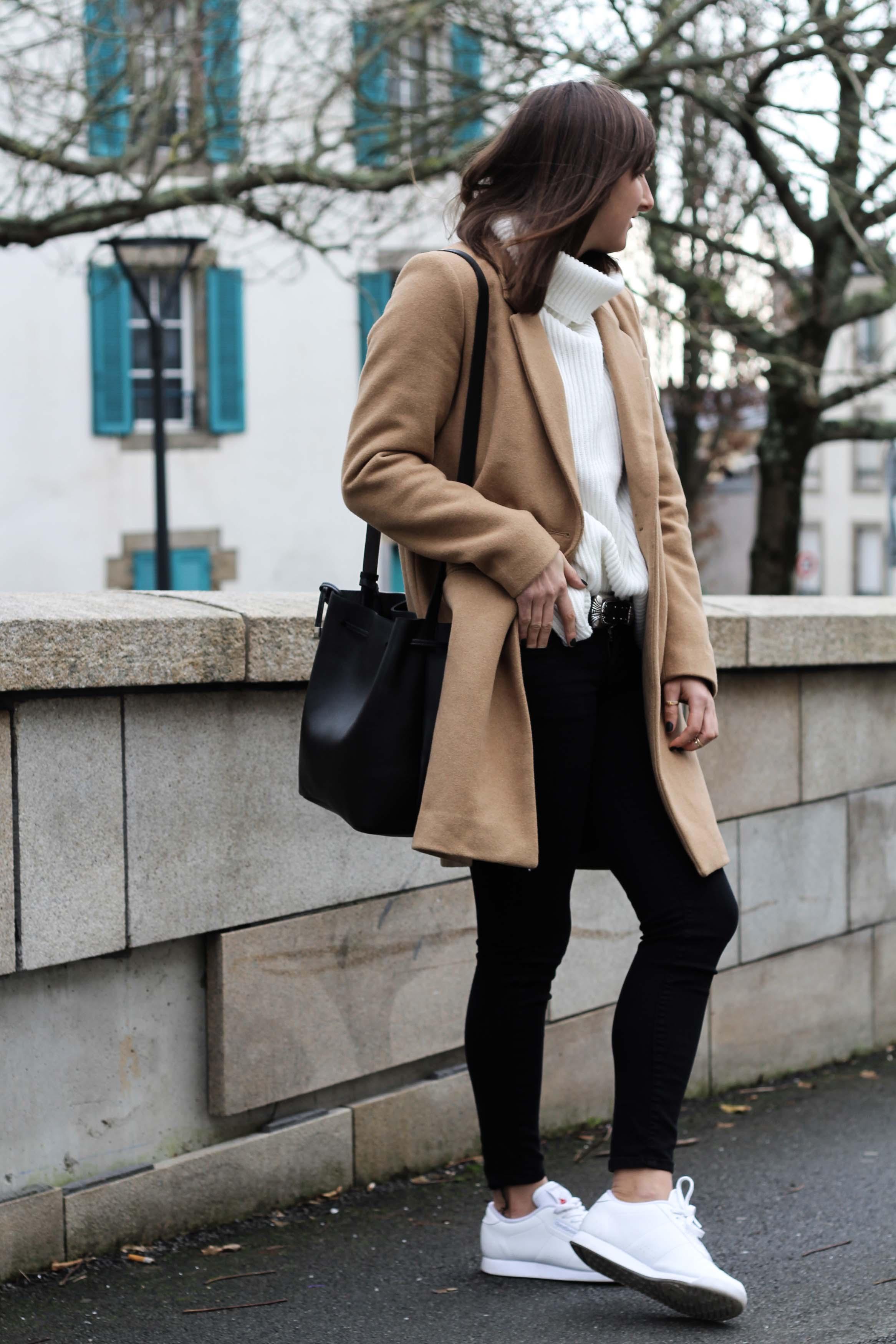 look-casual-winter-linstantflo-6-sur-16
