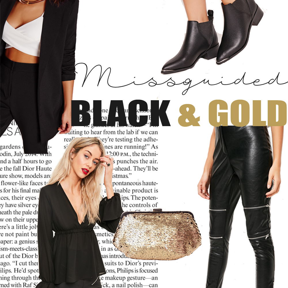 look-missguided