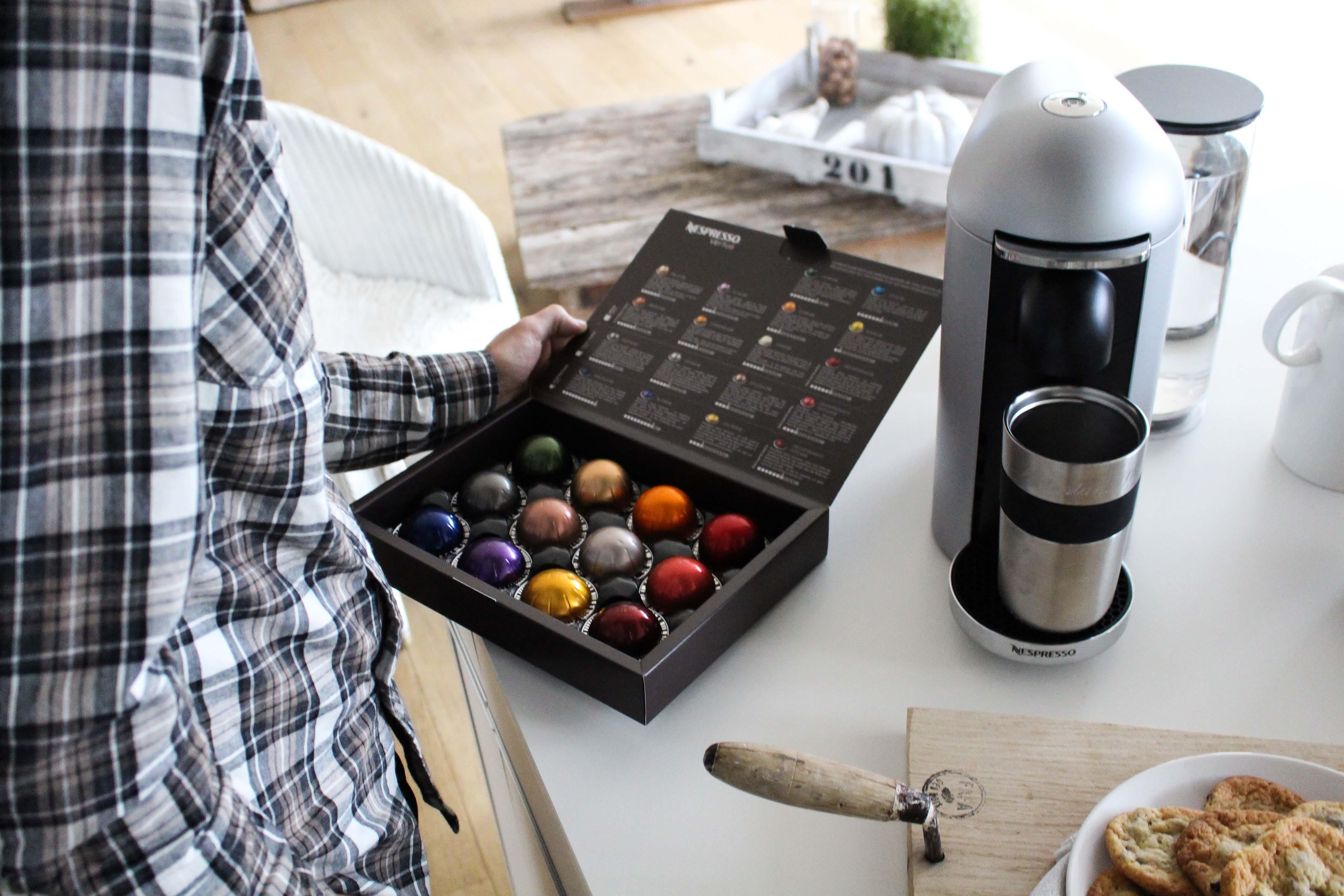 nespresso-recette-linstantflo-11-sur-16
