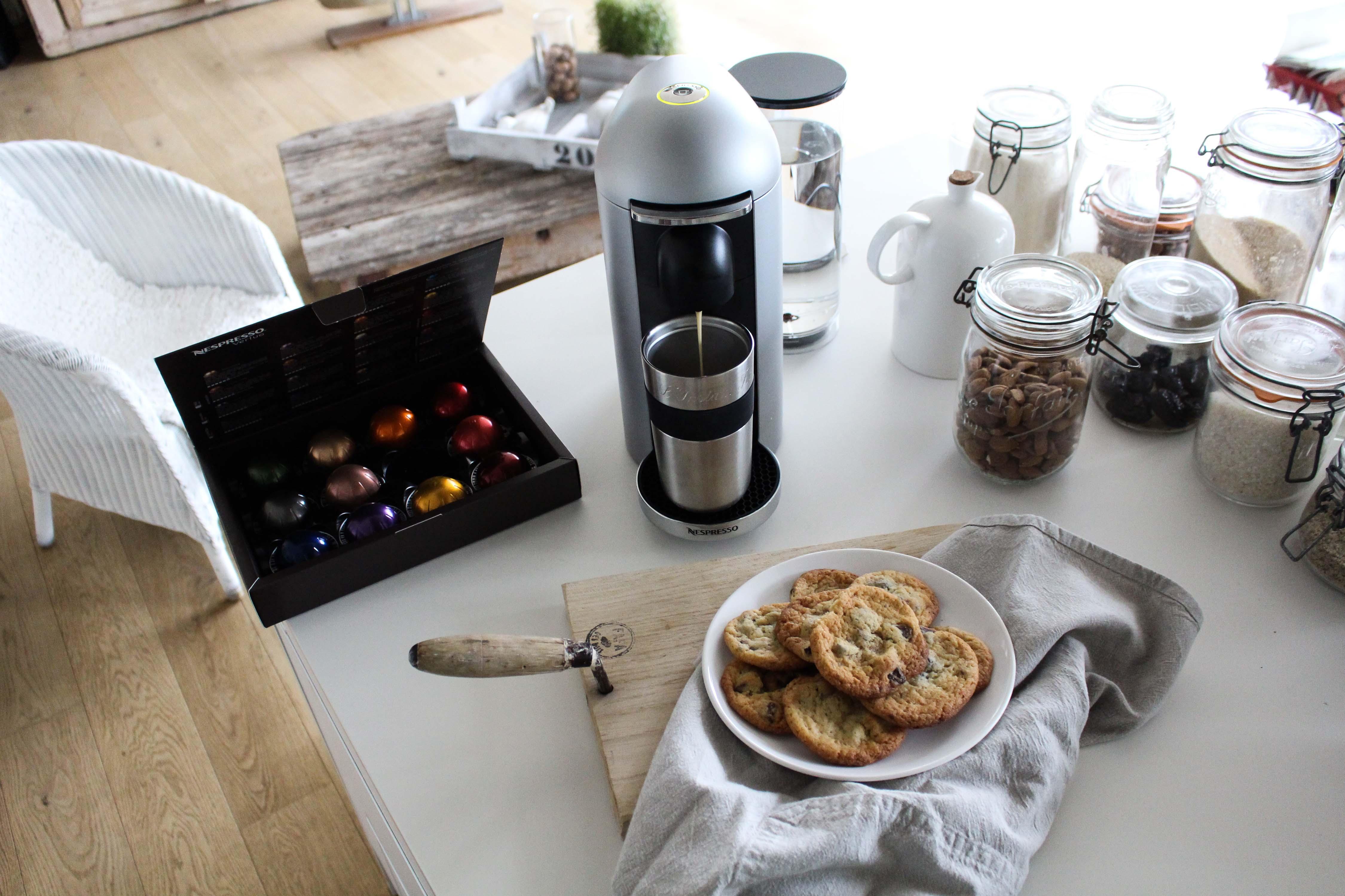 nespresso-recette-linstantflo-16-sur-16