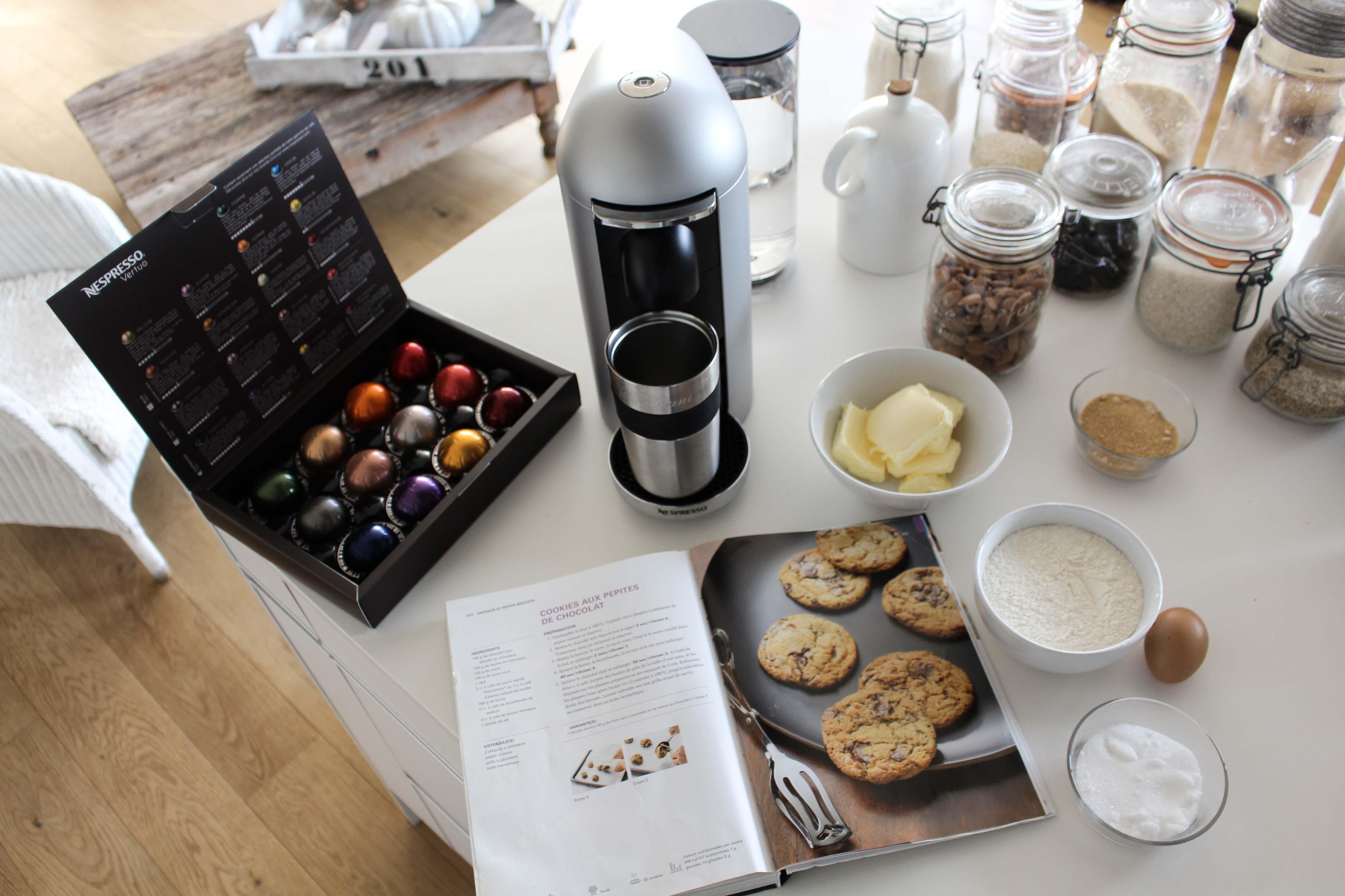 nespresso-recette-linstantflo-5-sur-16