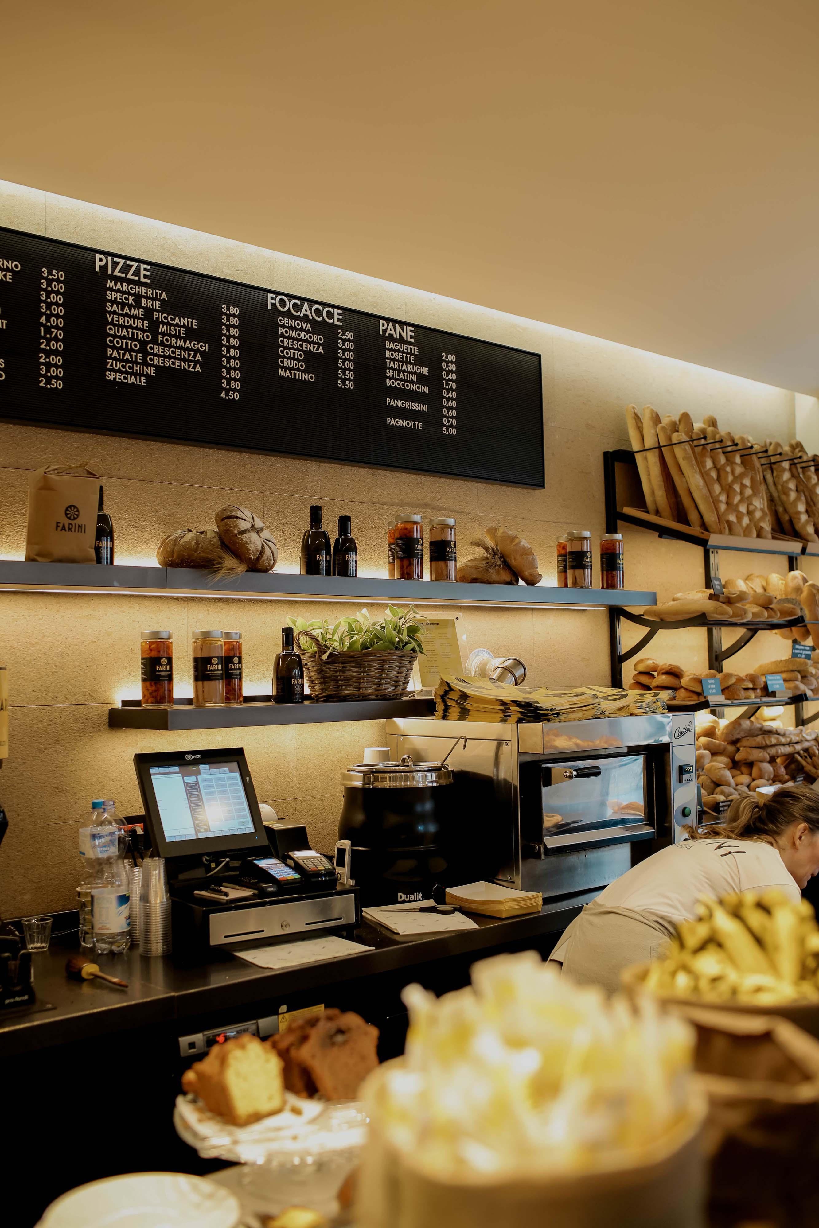 Cafe Connu Place Saint Marc A Venise