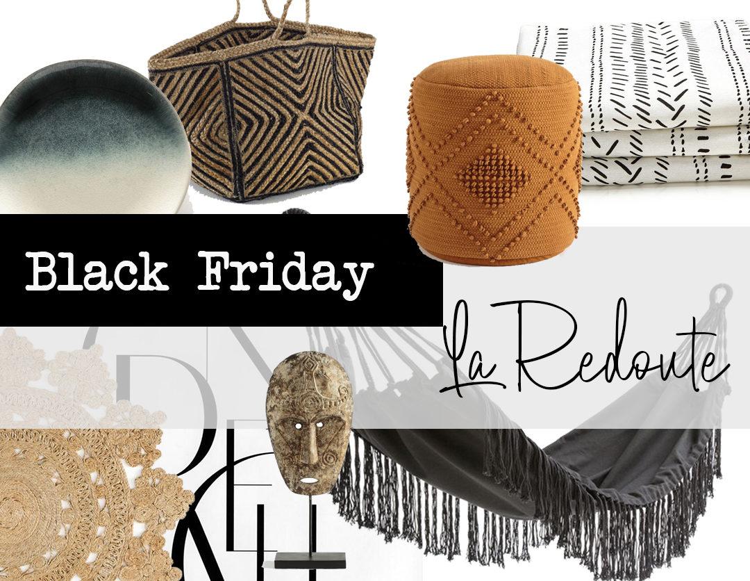 483b1b46ec SELECTIONS DECO LA REDOUTE. Posted on 21 novembre 2018. Hello les filles !  Apparemment ma première sélection mode pour le Black Friday ...