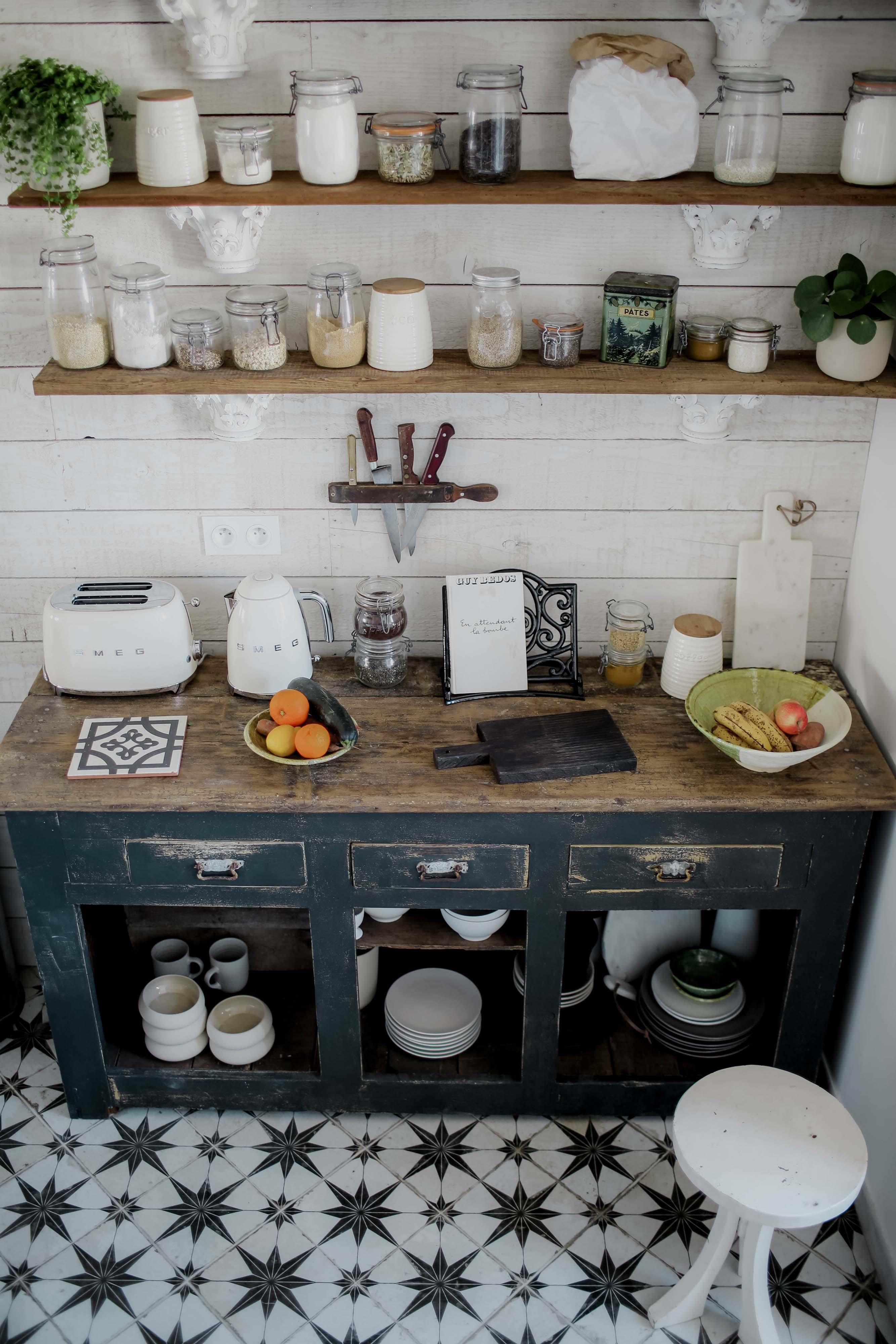 Ma Petite Fabrique De Meubles ma petite cuisine l'instant flo