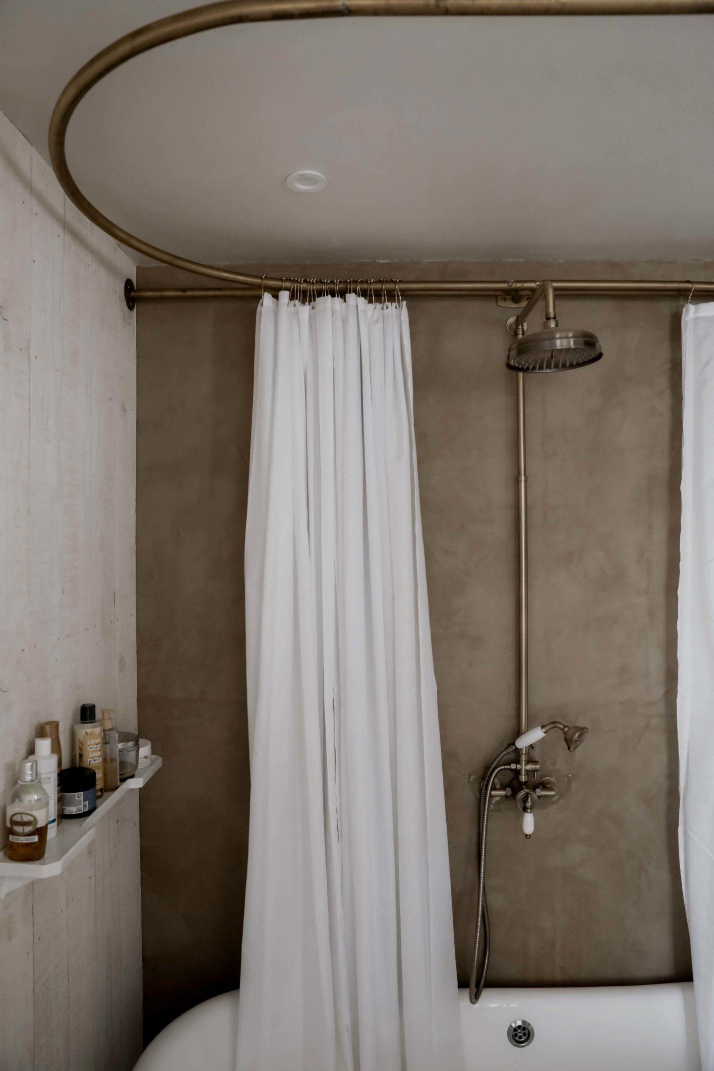 Le Bon Coin Applique Murale ma salle de bain l'instant flo